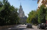 Депутаты Госдумы попросили благоустроить Бульварное кольцо