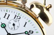 Украденный час: вредно ли постоянно жить по зимнему времени
