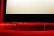 Минкультуры: в 2016 году может впервые пройти Ночь кино