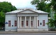 В музее Тургенева откроется культурно-досуговый центр