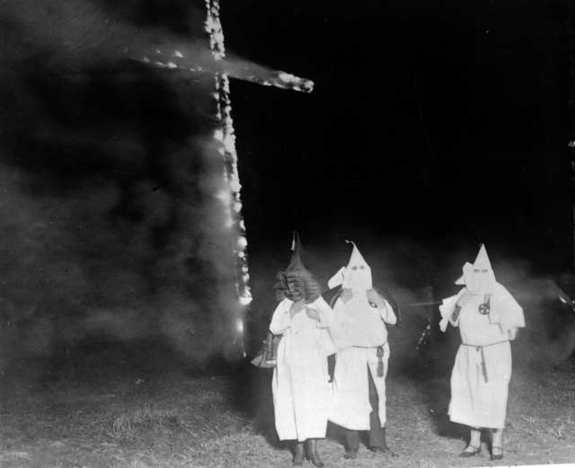 an introduction to the ku klux klan Free essay: the great gatsby - the ku klux klan the great gatsby, written by f scott fitzgerald, provides a reflection on the societal issues and attitudes.