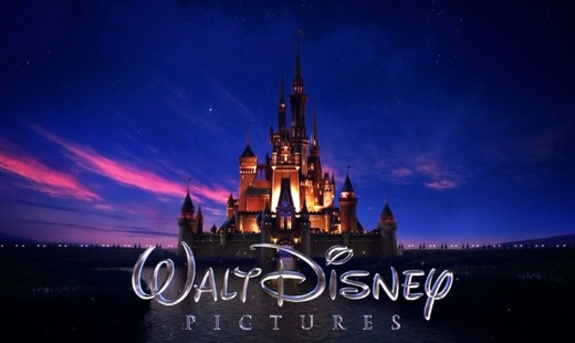 walt disney co v beijing publishing press Shanghai — walt disney co used the expansion of its $55 the associated press tensions between washington and beijing bob weis, a top disney.