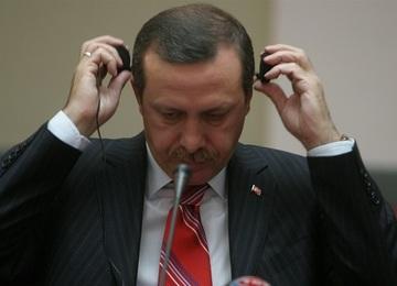 Турция обвинила Россию во втором нарушении воздушного пространства