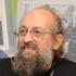 «Служебная обязанность Шохина - защищать олигархов!»