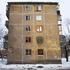 Власти Москвы определились, какие серии пятиэтажек первыми пойдут под снос