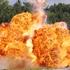 У посольства КНР в Бишкеке произошел теракт