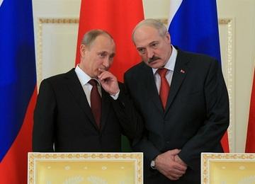 В Беларуси досрочно голосуют на выборах президента