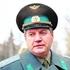 «О «походе» на Киев и на Львов все равно надо думать...»