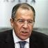 Лавров высказался о причастности России к взлому электронной почты Демпартии США