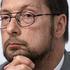 «Путину нужно свидетельство человека, который дал бы ему прямую информацию»