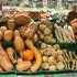 """Россия через несколько дней снимет """"овощное эмбарго"""" с Египта"""