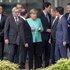 G7 поддерживает продление антироссийских санкций