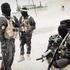 Дамаск назвал турецкую операцию против ИГ в Сирии