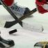 А вам - можно: НХЛ разрешила хоккеистам принимать мельдоний