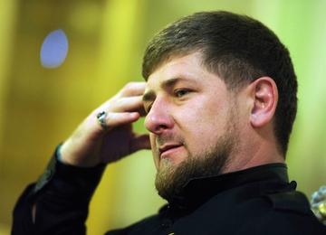 Кадыров: Турция не борется с ИГ, а ведет с террористами бизнес