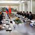 В Пекине проходят переговоры глав МИД России и Китая