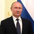 Указ о продлении контрсанкций подписан Владимиром Путиным