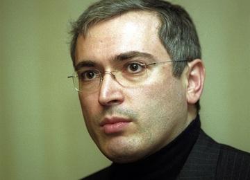 Ходорковский объяснил причины кризиса в России (ВИДЕО)