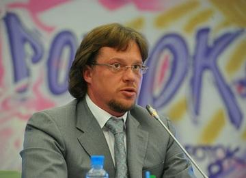 Адвокат Полонского: он даст показания, когда будет готов