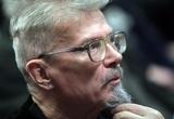 «Ни у Касьянова, ни у партнерши по постельным сценам ничего не будет в политике»