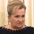 «Может ли Тимошенко свалить Коломойского? Юля всё может»