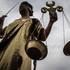 ОПРОС наших читателей: Чувствуете ли Вы себя защищённым под сенью российских законов?