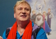 Певец Сергей Пенкин объявлен СБ Украины персоной нон-грата
