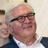 Глава МИД ФРГ призвал к новому договору с Россией о контроле над вооружениями