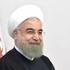 Состоялась встреча президента Ирана и Владимира Путина