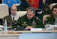 Минобороны РФ развернуло в Сирии ЗРК С-400