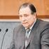 «Представители СМИ и правоохранительные органы договариваются»