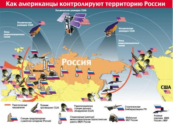 Керри заверил американских сенаторов в своей поддержке передачи летального оружия Украине, - Bloomberg - Цензор.НЕТ 8250