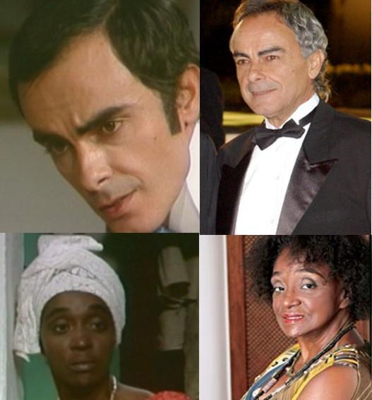 Как сложилась жизнь актеров популярных сериалов 9 -х