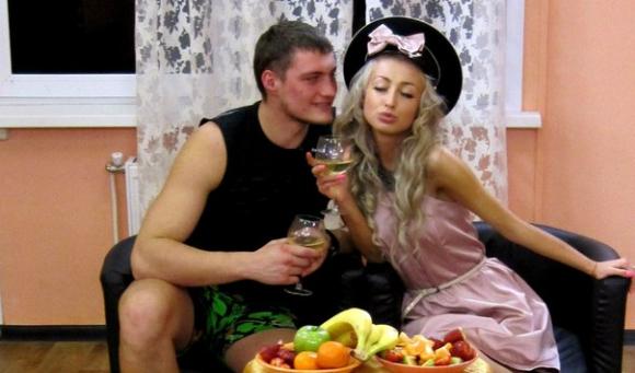 Новые проститутки индивидуалки Екат