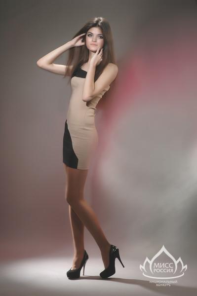 Красивая девушка дала между длинных ног фото 248-872