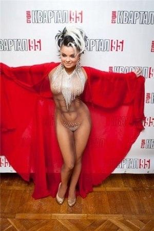Наташа королёва на сцене без трусов видео фото 66-126