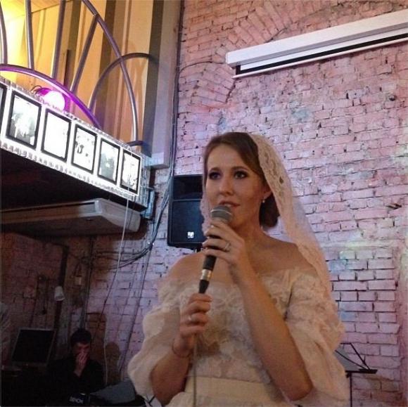 Свадебные платья российский дизайнер