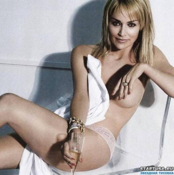 Секс фото российских звезд смотреть онлайн 21 фотография