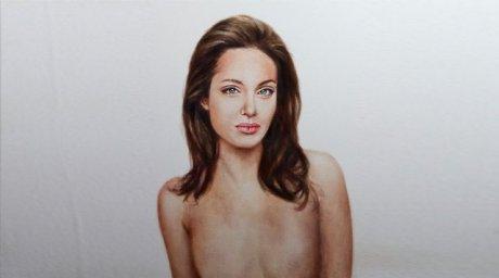 Фото удаленной женской груди фото 785-890