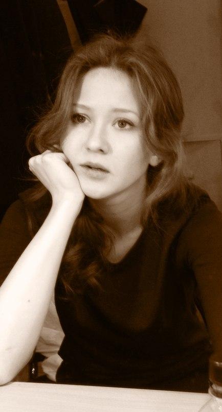 инстаграм ксении селезневой диетолога