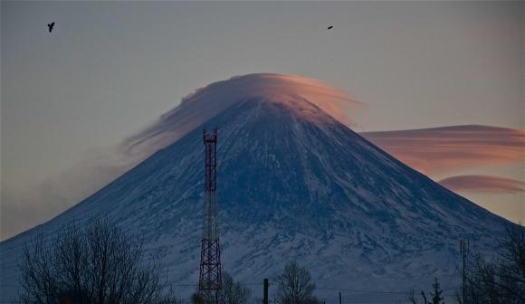 На Камчатке стартует двадцать пятая Берингия