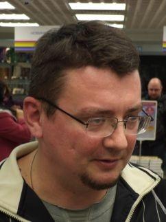 Артёмий Ульянов
