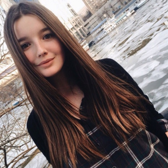 познакомлюсь с девушкой 14 15 лет из харьк
