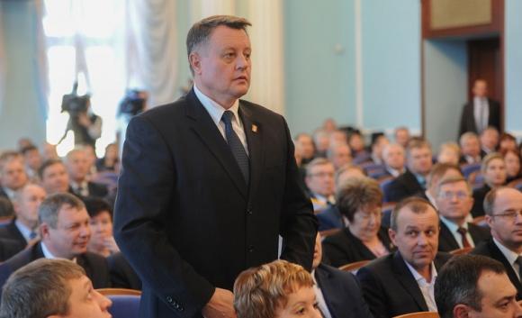 ВКопейске ликвидируют МУП «Горводоканал-Копейск»