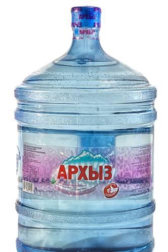 Отвезти лимонада в стекле цена из Орска в Санкт-Петербург