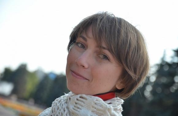 Корреспондент южноуральской газеты оказалась среди призёров всероссийского конкурса
