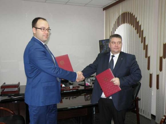 РМК вложат в соцсферу Карабаша в два раза больше средств