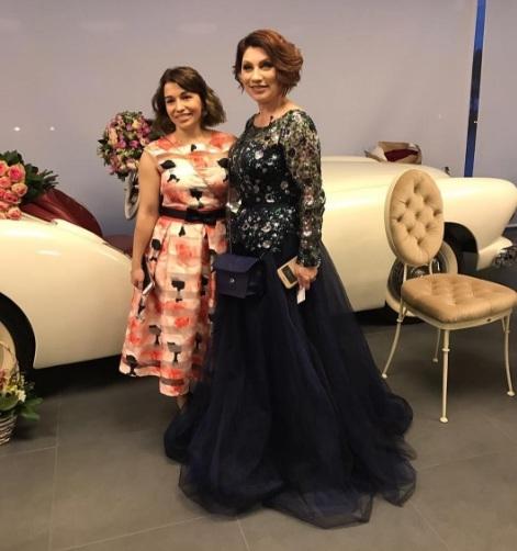 Роза сябитова биография личная жизнь и дети фото