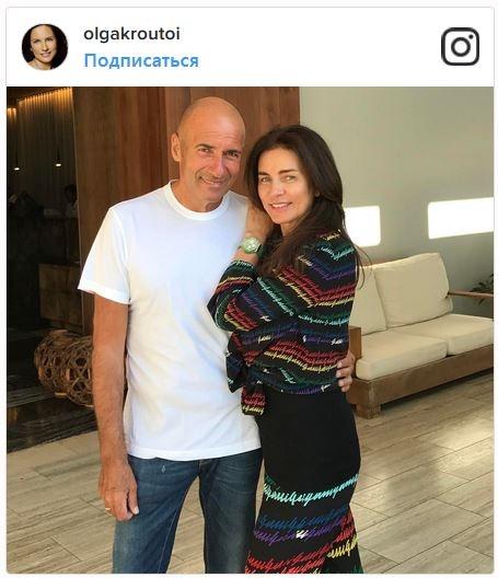 Фото исхудавшего после операции Игоря Крутого шокировало поклонников