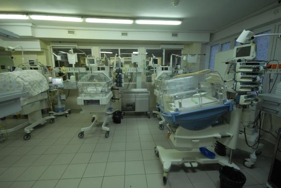 Второе дыхание бабушки московской педиатрии